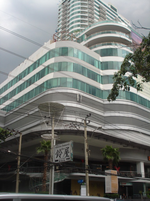 The 8th Thonglor